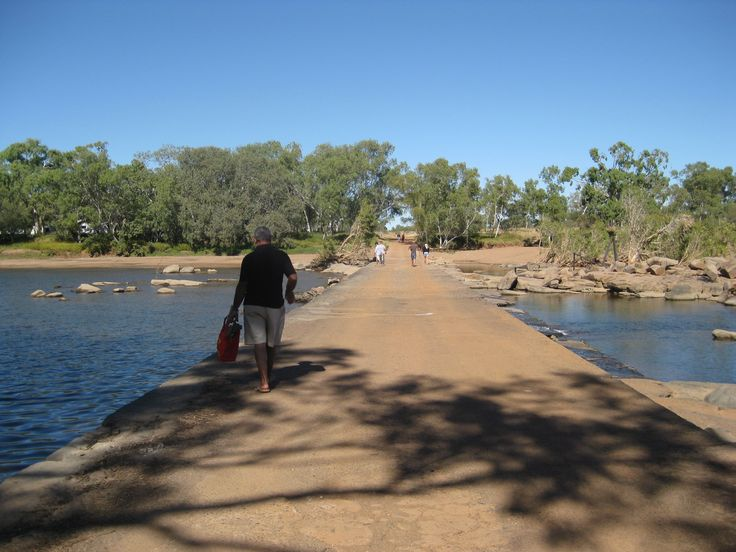 Free Camping Sites overnight Australia - Campsites- 24 hours campsites australia
