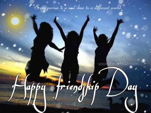 Happy Valentine S Day Mary Engelbreit True Friendship Happy