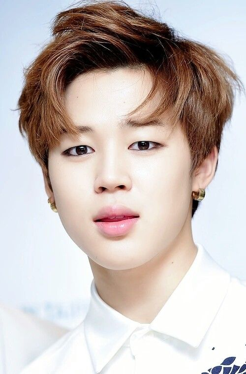 332 Best Jimin Bts Images On Pinterest Park Ji Min