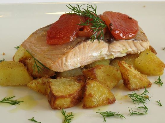 #gourmet #madeinitaly #food #italianfood