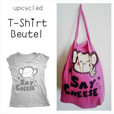t-shirt-tasche
