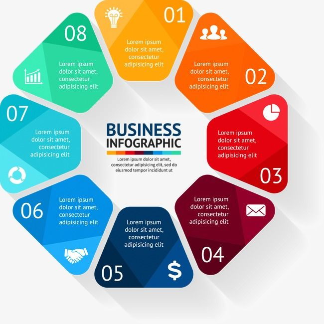 41 best business ppt elements images on pinterest business business information schematic diagram ccuart Image collections