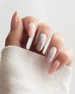 OTIANNA's nails Anna Berezowska - paznokcie
