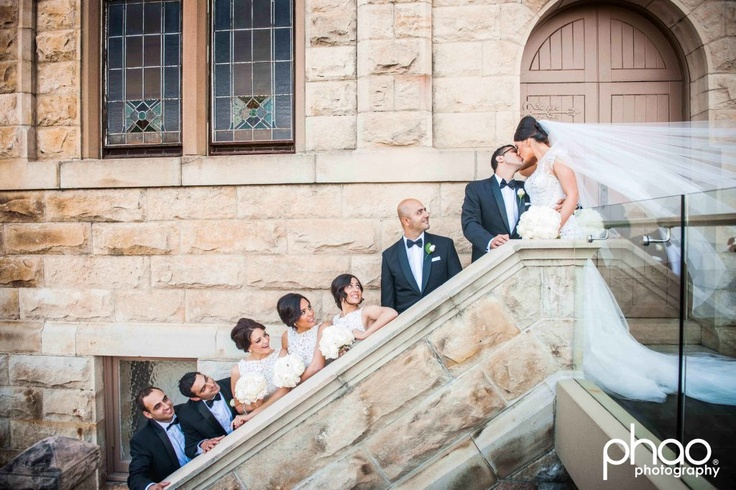 17 Best Images About Real Houston Weddings On Pinterest: 17 Best Images About Weddings By Diane Khoury