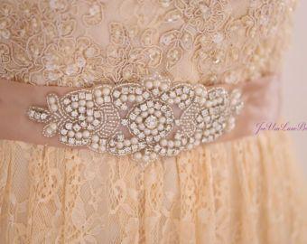 Wedding belt sash , wedding gown belt , rose gold , thin bridal belt , beaded bridal sash , beaded wedding belt , rose gold bridal , bridesmaid belt sash , bride , bridal sashes , floral bridal belt , bridesmaid , bridal party , wedding belts , belt wedding  , swarovski sash , bridal satin sash ,jeweled bridal sash , rose gold wedding , rhinestone sash belt , jeweled belt , bridal pearl belt , pearl wedding sash , wedding sash belt , bridal gown sash, sash vintage,