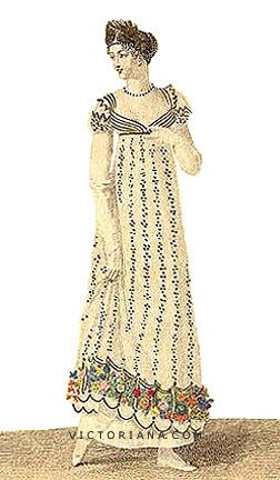 17 Best Images About Regency Fashion Plates On Pinterest Jane Austen Costumes And Regency