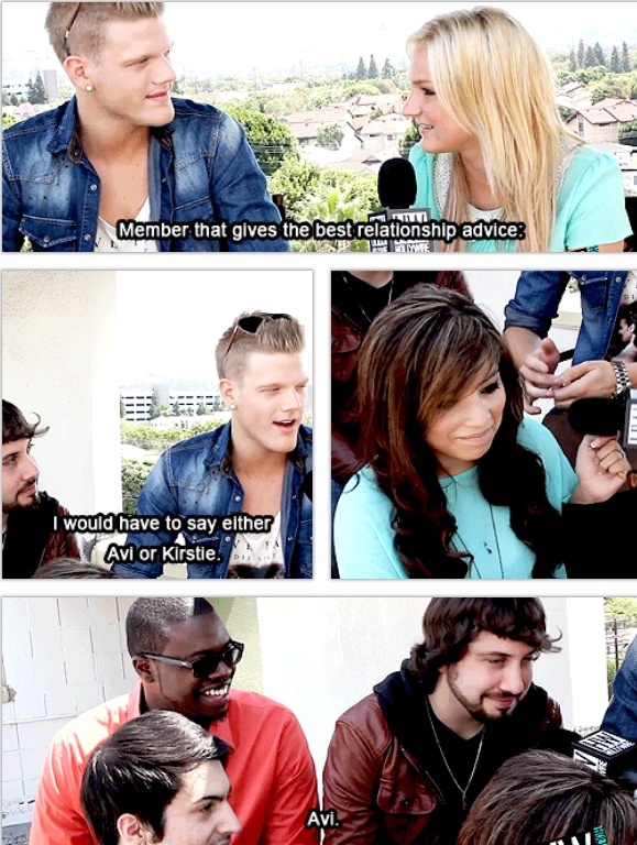 Tag : pentatonix « Join-Online Dating in US