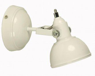 Vägglampor - Köp en trendig vägglampa från LampGallerian.se