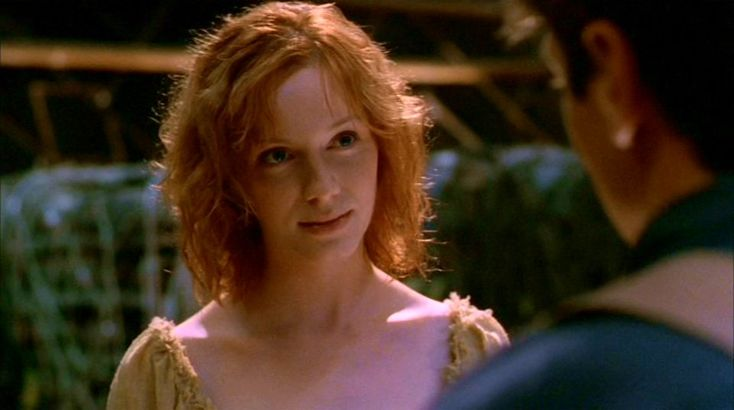 firefly our mrs. raynolds | Top 15 Joss Whedon Episodes – aka Our Obsessive Compulsive Need to ...