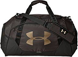 New Under Armour UA Undeniable Duffel 3.0 MD online. Perfect on the Dash Handbags from top store. Sku atqz99944lrzm73028