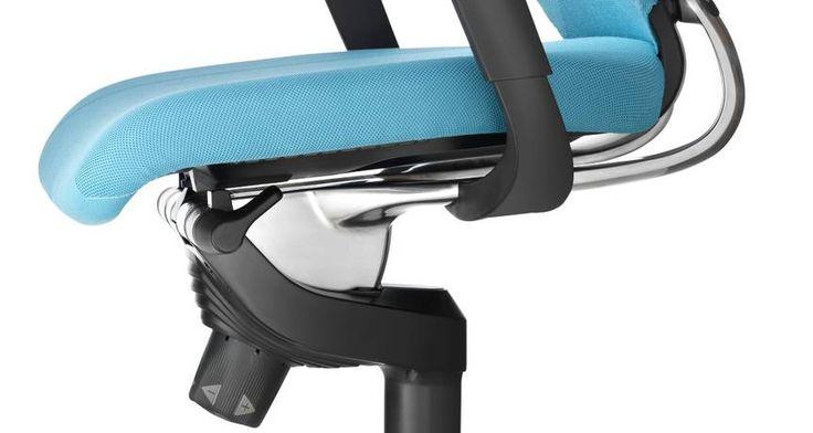 1000 ideas about ergonomic chair on pinterest kneeling Hug Me Love Pink Princess Chair