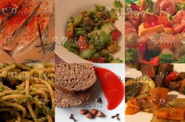 ricette light #dieta #benessere #light #dimagrire #salute #ricette