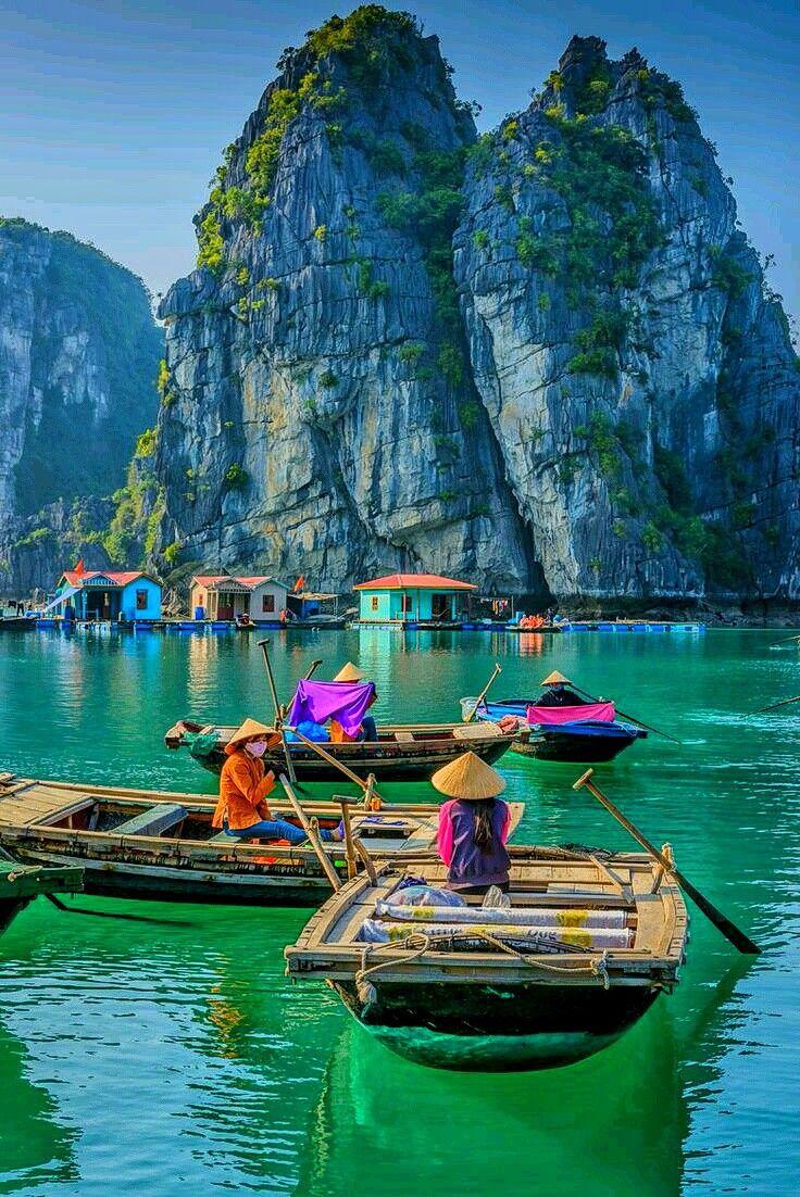 свадьбы самые красивые места в азии фото мартингейла