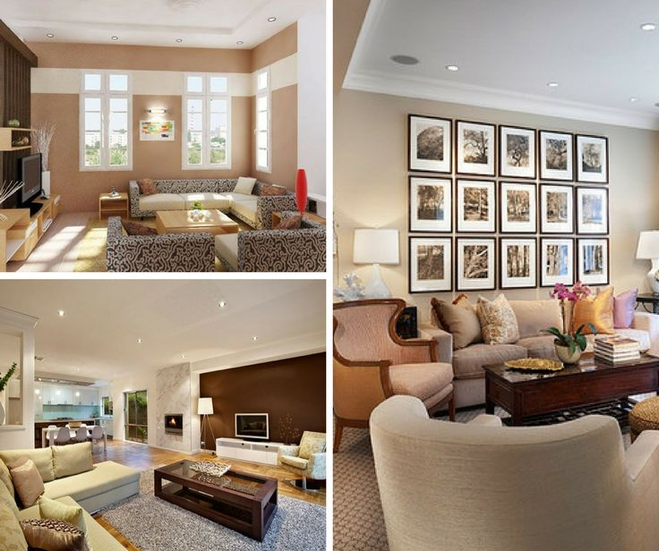 Interior Design Cost For Living Room 33 Best Show Room Decoration Images On Pinterest  Room