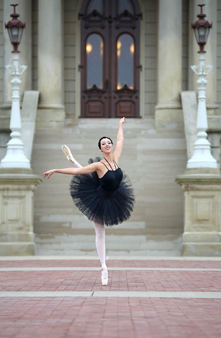 10 Best Dancers 4 Dalar Ghanbari Images On Pinterest