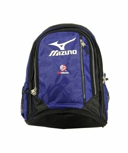 Mizuno Backpack Products Pinterest Volleyball And Pics
