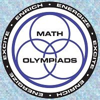 Math Olympiad since 1979 for elementary and middle school contests.  For international high school competitions, visit www.imo-official.org
