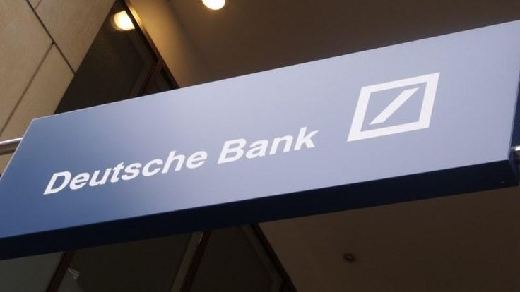 Deutsche Bank to open tech innovation labs with Microsoft, IBM and HCL