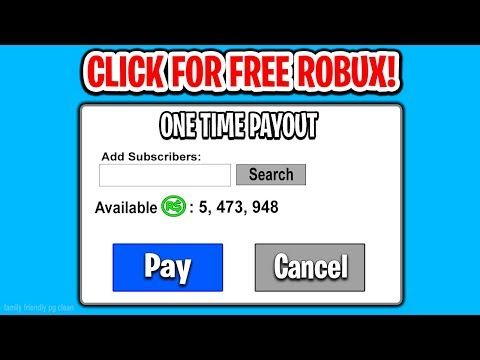 Free Robux Live To Subscribers Robux Giveaway Roblox Promo Codes Free Robux Live Robux Giveaway Free Robux Promocodes New Roblox Promocodes Roblox Animations Youtube In 2020 Roblox Roblox Animation Free