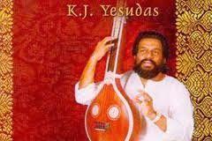 K J Yesudas artists album K J Yesudas full length songs K J Yesudas music album top songs K J Yesudas K J Yesudas hit songs K J Yesudas music collections hit songs listen K J Yesudas songs online