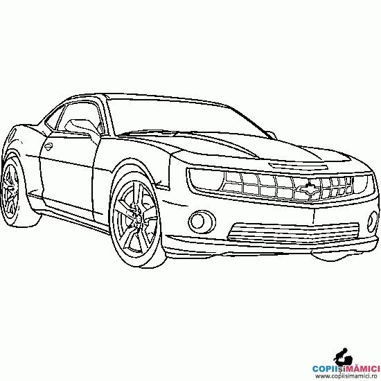 34 best Cars images on Pinterest Cars, Adult coloring and Coloring - best of crayola mini coloring pages cars
