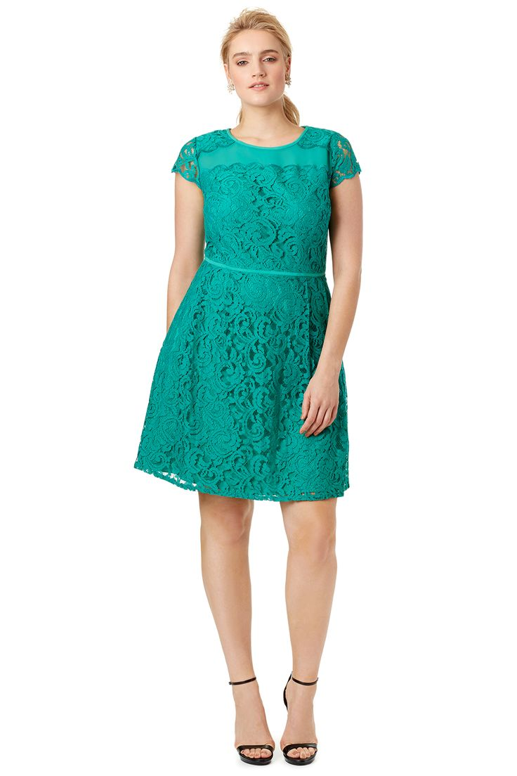 Beautiful Party Dresses Rent Composition - Womens Dresses & Gowns ...