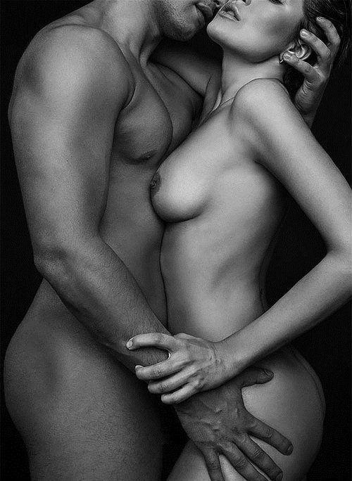 Nøgne par sex Photoahoot - Billeder og gallerier-9146