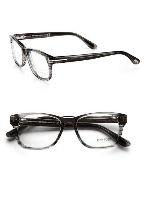 Malcolm X Glasses Frames Ray Ban Eyeglasses For Women