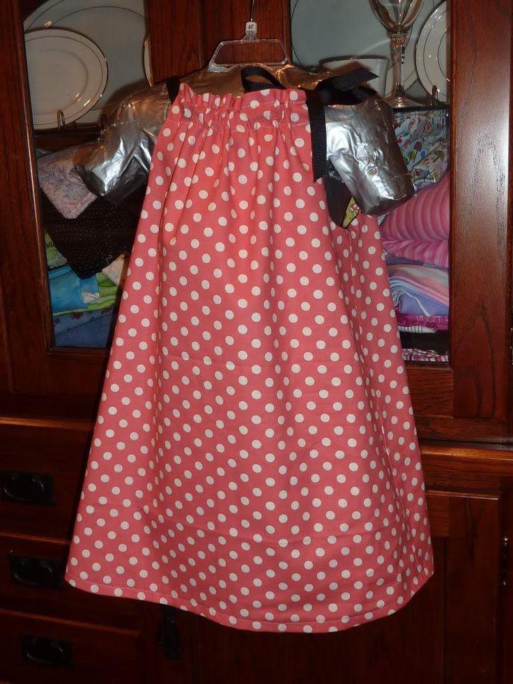 DIY Clothes DIY Refashion DIY Reversible Pillowcase Dress & 146 best DIY Clothes Pillowcase Dress Refashion images on ... pillowsntoast.com