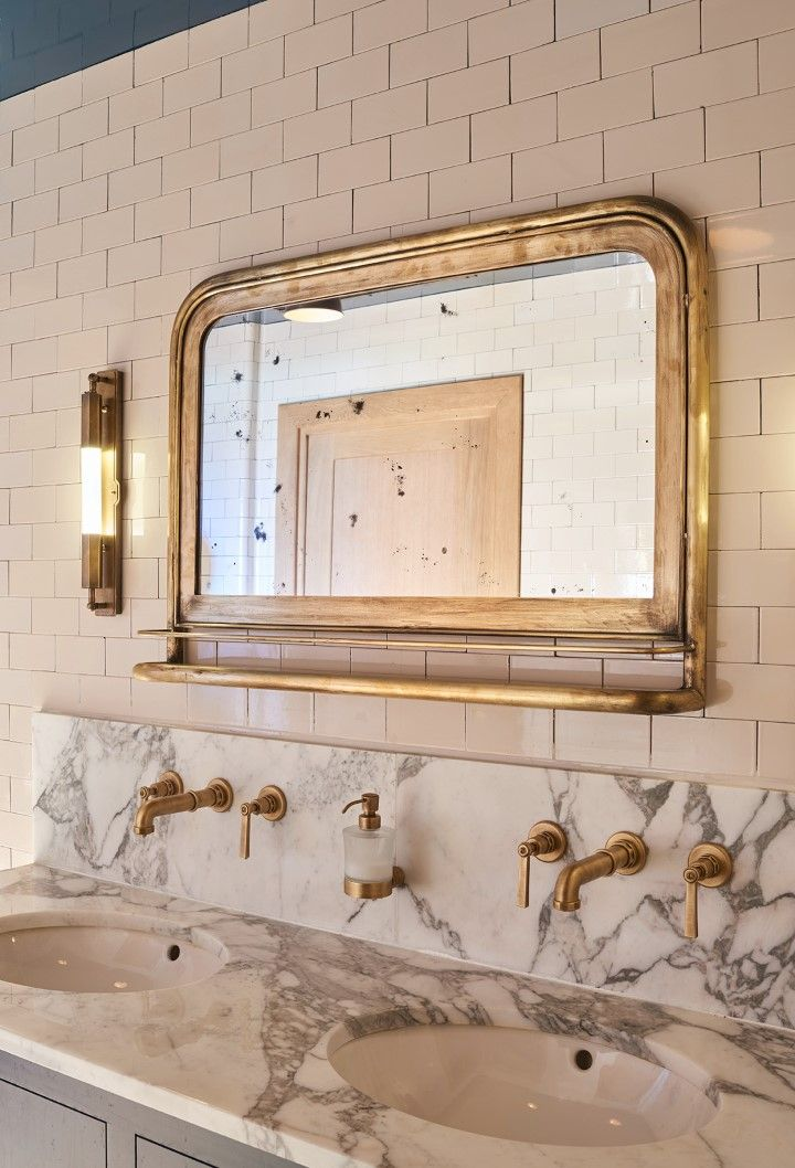 Image result for laura gonzalez interior design