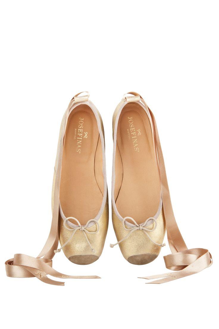 Josefinas Shoe Store Opens in Nolita Photos | W Magazine