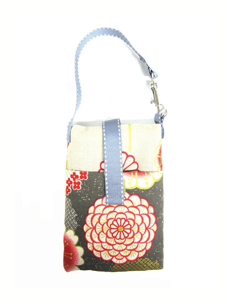 VIDA Tote Bag - Gatchina-23 by VIDA S9yJFb