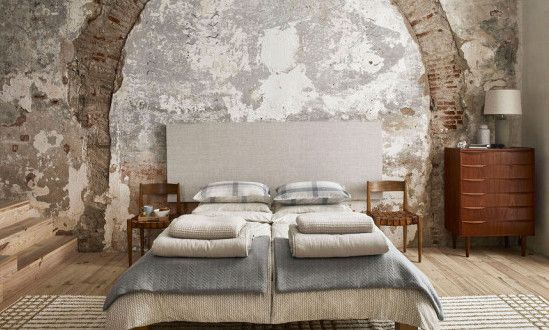 47 best Möbel images on Pinterest Homes, Ad home and Architecture