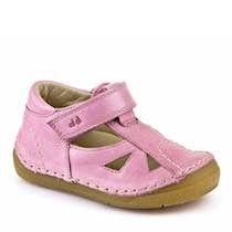 dětský sandál Froddo G2150045-1