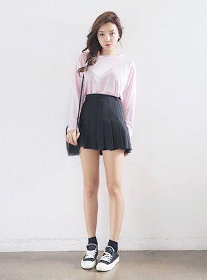 top | レディース・ガールズファッション通販サイト – STYLENAN…