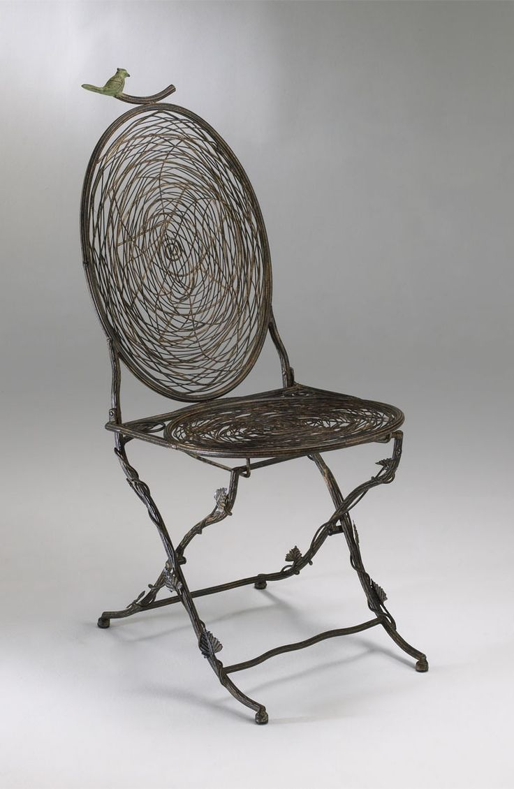 935 best furniture images on pinterest | decorative objects, chair
