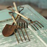 50 best Outil de Jardin miniature images on Pinterest | Miniature ...