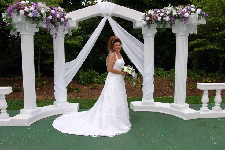17 best images about my style on pinterest wedding roman wedding david tutera themed weddings pinterest