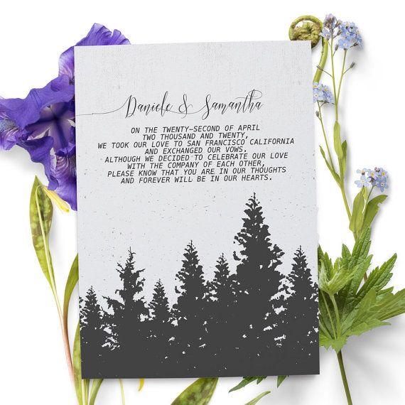 Printable Invitation Templates
