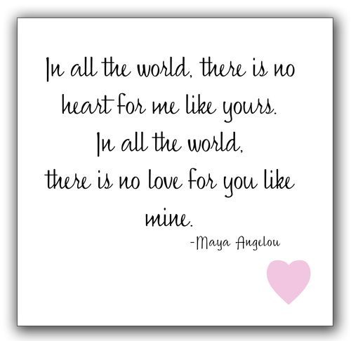 ...Maya Angelou, Life, Inspiration, Heart, Mayaangelou, True, Mine, Love Quotes, The World