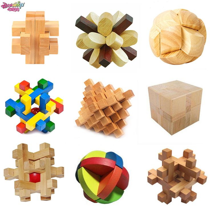 1000+ ideas about Brain Teasers For Adults on Pinterest ...