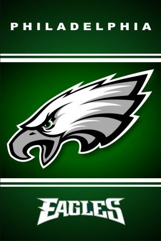40 Best Philadelphia Eagles Printables Images On Pinterest