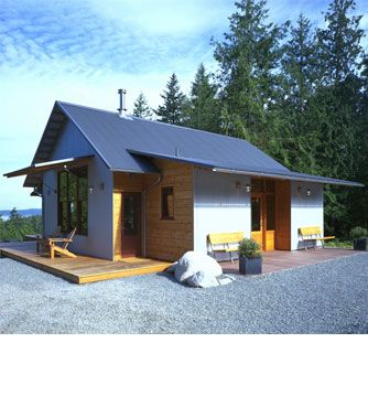 167 best Small houses images on Pinterest | Small house plans, House Pacific Northwest Home Design Plans Html on newport home plans, england home plans, vancouver island home plans, quebec home plans, western home plans, american home plans, colorado home plans, midwest home plans, arctic home plans, utah home plans, nevada home plans, southern california home plans, ohio home plans, seaside home plans, washington home plans, connecticut home plans, panama home plans, ashland home plans, middle east home plans, haiti home plans,