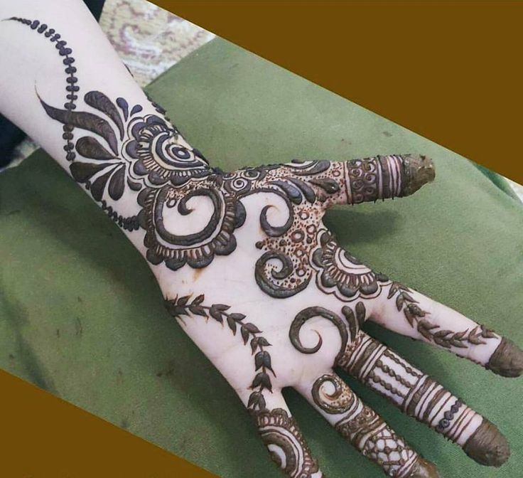 Mehndi Party Hd : Images about hd wallpapers on pinterest scenery wallpaper free for desktop