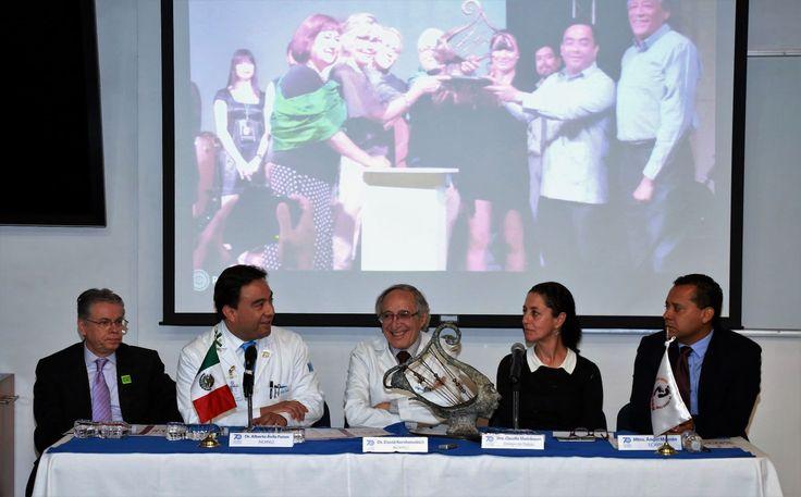 Primer Encuentro Regional por la Salud Integral, 9 de octubre 2016 en explanada de delegación Tlalpan - http://plenilunia.com/padecimientos/primer-encuentro-regional-por-la-salud-integral-9-de-octubre-2016-en-explanada-de-delegacion-tlalpan/42154/
