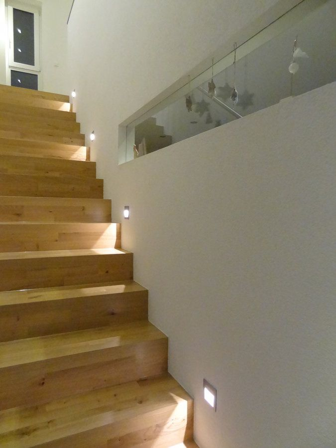 1000 ideen zu handlauf holz auf pinterest. Black Bedroom Furniture Sets. Home Design Ideas