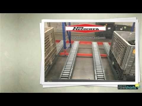 necochea estanteria metalica sistemas dei almacenaje anaqueles metalicos racks industriales rack metalico racks