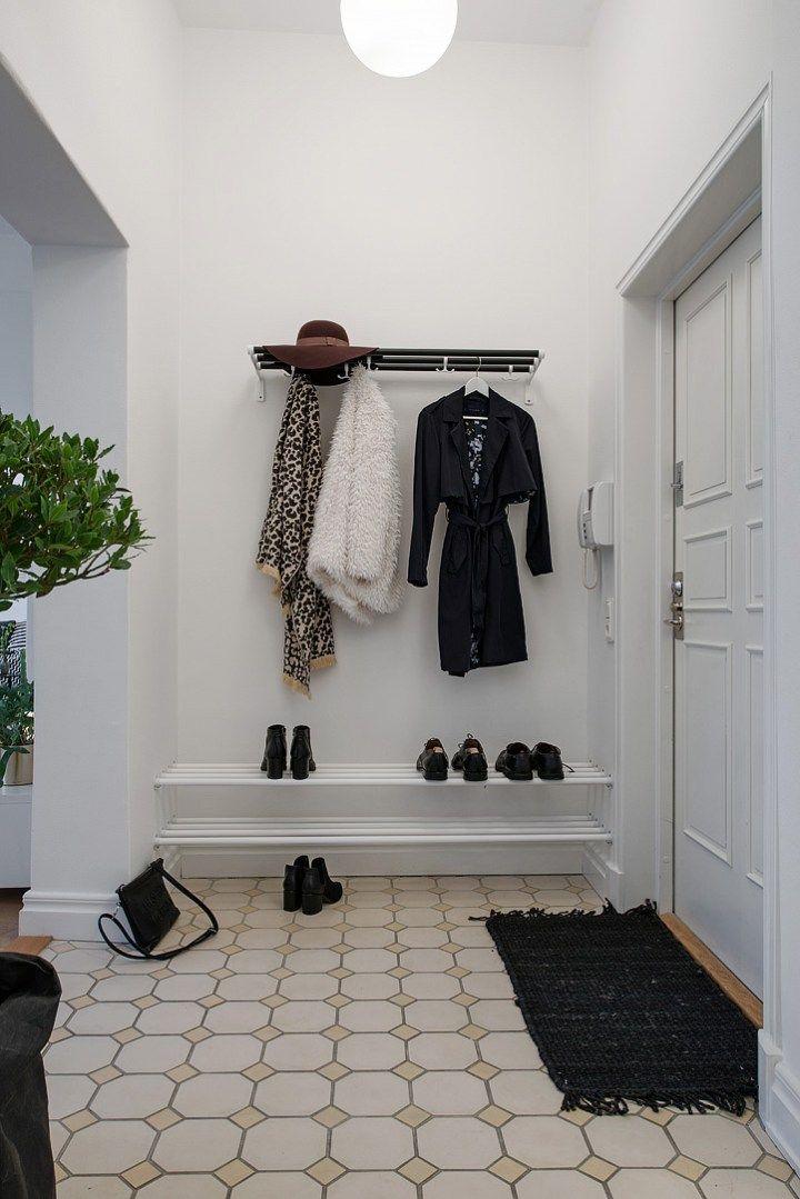 Post: Mobiliario ligero y sencillo --> muebles de diseño, blog decoración nórdica, decoración salón, muebles funcionales, decoración colores neutros, cocina nórdica moderna, Mobiliario ligero y sencillo, decoración estilo nórdico moderno