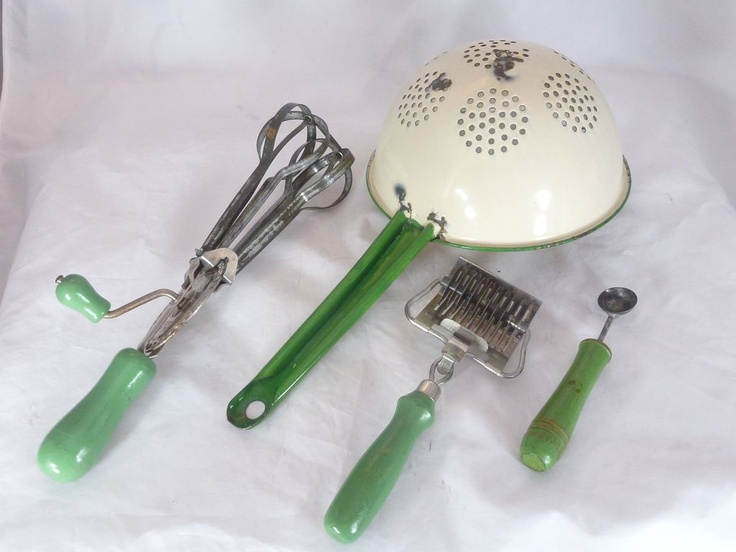 the greens kitchen tools 77 best images about green handled kitchen tools on 6057