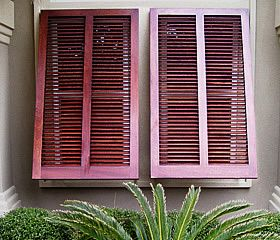 21 Best Privacy Shutters For Deck Arbor Images On Pinterest Bahama Shutters Bermuda Shutters